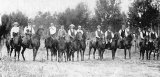 Netherton Hack Racing Club 1907